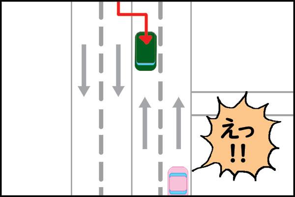 Crazy Driver 2
